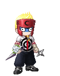 Undead_fighter_12345-