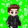 Harry Osborn NG's avatar