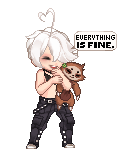 excitable sloth's avatar
