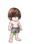 Squall_the_Warrior's avatar