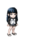 -emo-girl-132-'s avatar