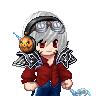 Katsu Orunoka's avatar