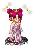 Mayorhotchocolate's avatar