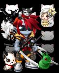 Astallyne's avatar