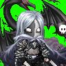 Raven Nightsight's avatar