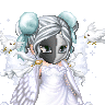 Publi's avatar