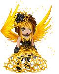 Mistly Nightz's avatar