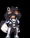 Dekuguu's avatar