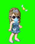 frogprincess101's avatar