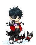 Ikuto_Ryuusaki's avatar