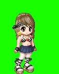 brattygirl133's avatar