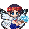 lil_inugome_chan's avatar