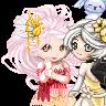 Camiliee's avatar
