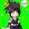 Miss_Iceburg's avatar