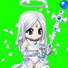 iLondon's avatar