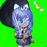 blue_goddess_princess's avatar