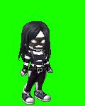 thalia_the_joker's avatar