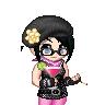 CocktailsOnCanvas's avatar