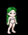 Dark Queen Of Love's avatar