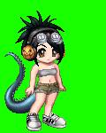 x D u C K ii e x's avatar
