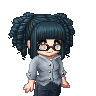 ShadowyMine's avatar