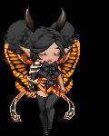 egotitical's avatar