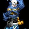 Vallus the Conqueror's avatar