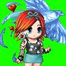 spanky82's avatar