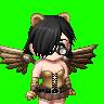 azotemia's avatar