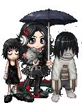 Talik69's avatar