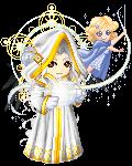 Vetkin150's avatar
