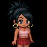 baby_diamond06's avatar