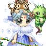 Negeam's avatar