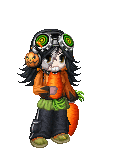 Solitary_X_Confinment's avatar