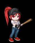 Kaslow's avatar
