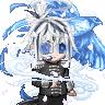 Tragic_Vanity's avatar