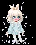 Tasha_Earth's avatar