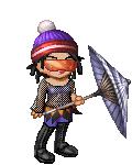 Ianae Ninja's avatar
