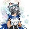 xX_mashimaro224_xX's avatar