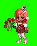 Strawberry Ichigo-chan
