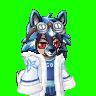 deidaraisawsome's avatar