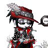 C H 1 K A R A's avatar