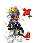 _MIJO_v2's avatar