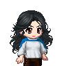 Lynn28's avatar