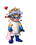 -HoMy-Da-Cl0wN-'s avatar