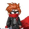 Karajix's avatar