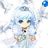 Luminous Dawn's avatar