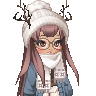 Chiikakoo's avatar