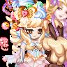 mercury_flames's avatar