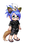 TyannaWalker's avatar